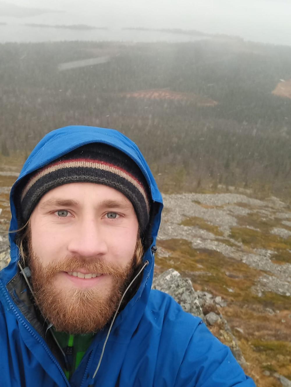 Olli-Jaakko Miettunen
