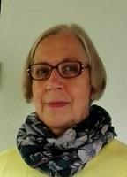 Elma Mannela